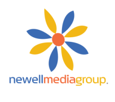 Newell Media Group